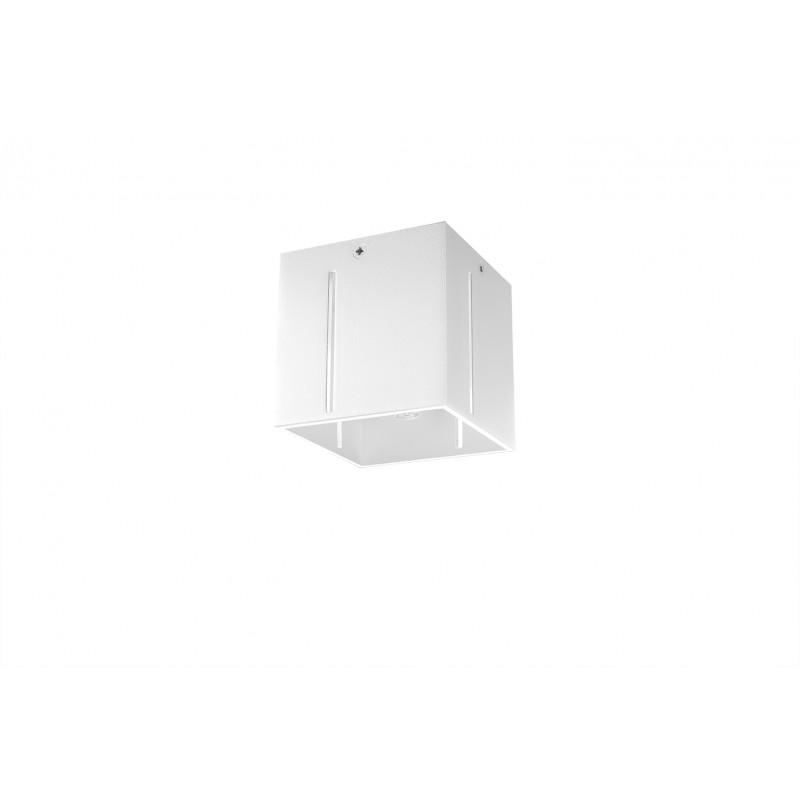 Plafon PIXAR biały