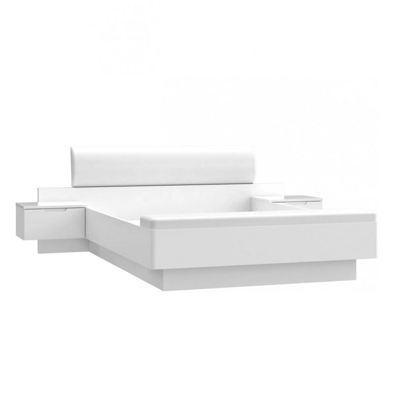 Łóżko Starlet STWL163 Forte