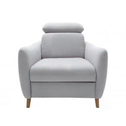 Fotel Hugo Etap Sofa