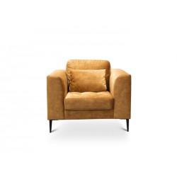 Fotel Luzi Etap Sofa