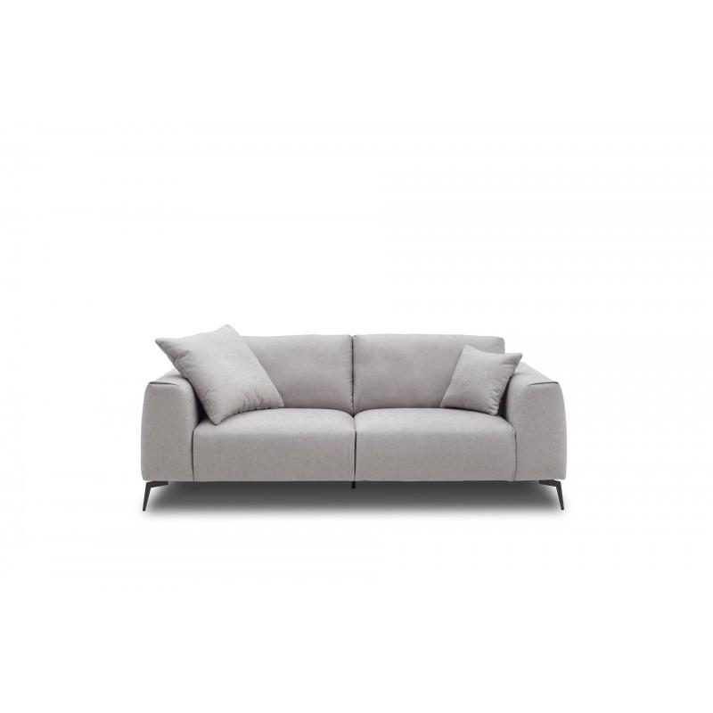 Sofa 3 osobowa Calvaro Etap Sofa