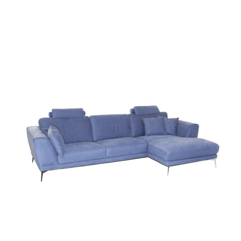 Narożnik Mandalino Etap Sofa