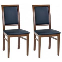 Krzesła LATI komplet 2 szt....