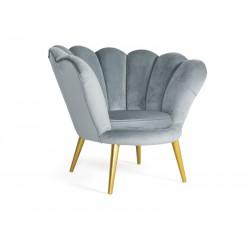 Fotel Magnolia 1 Velvet...