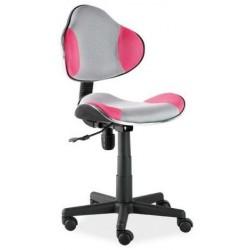 Fotel Obrotowy Q-G2...