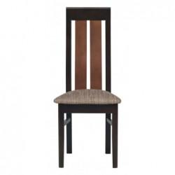 Krzesło (orzech) NAOMI NA13...