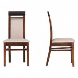 Krzesło FORREST FR13 Bog Fran
