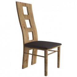 Krzesło Montana KRZ5 Gała