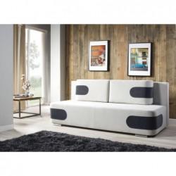 Mega Sofa FENIKS CrisTap