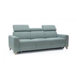 Sofa Kelly SOF.3R gc. A1...
