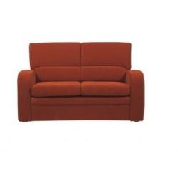 Sofa Larus 2-osobowa gc. A1...