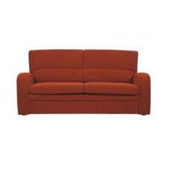 Sofa Larus 3-osobowa gc. A1...
