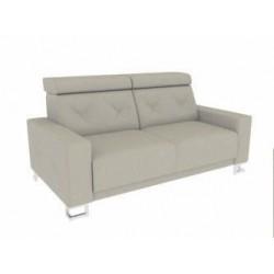 Sofa Life 2bf CR Wajnert