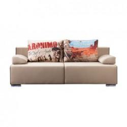 Sofa NEW Play 3FBA Geronimo...