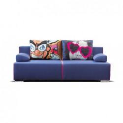 Sofa NEW Play 3FBA Grafitti...