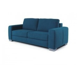 Sofa Space SOF.3S sofa gc....