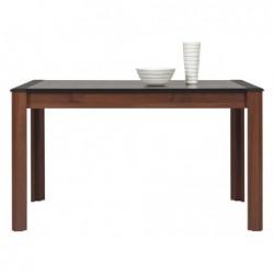 Stół (orzech) NAOMI NA12...
