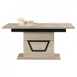 Stół (wiąz) TES TS9 Bog Fran