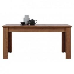 Stół rozkładany IVO IV13...
