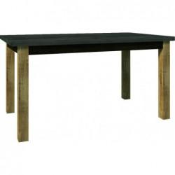 Stół rozkładany Montana STW...