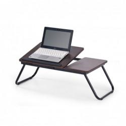 B19 stolik na laptopa