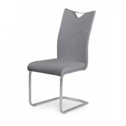 K224 krzesło popiel