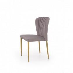 K236 krzesło popiel