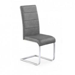 K351 krzesło popiel
