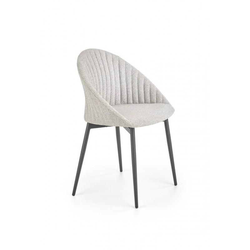 K357 krzesło popiel