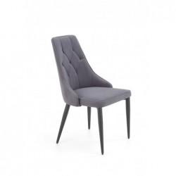 K365 krzesło popiel