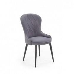 K366 krzesło popiel
