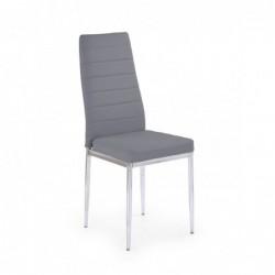 K70C new krzesło popiel