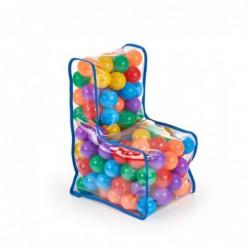 YUPI fotelik