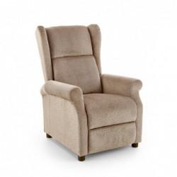 AGUSTIN fotel wypoczynkowy...