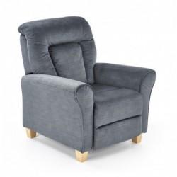 BARD fotel wypoczynkowy...