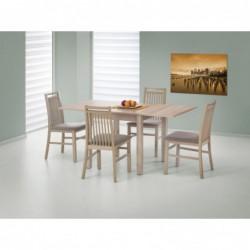 GRACJAN stół kolor dąb sonoma