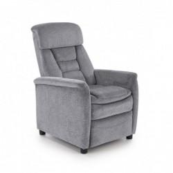 JORDAN fotel wypoczynkowy...