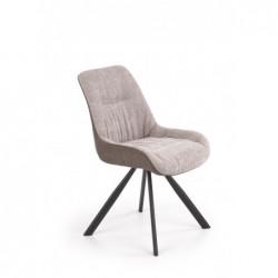 K393 krzesło jasny...