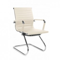 PRESTIGE SKID fotel...