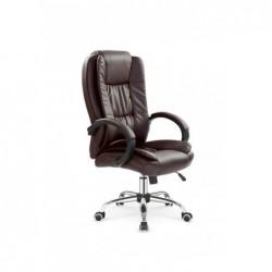 RELAX fotel gabinetowy...