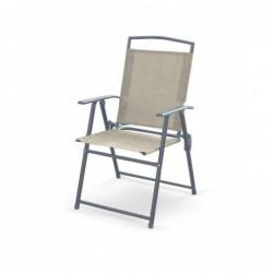 ROCKY krzesło składane...