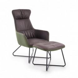 TINTO fotel wypoczynkowy z...