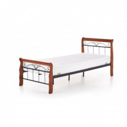 VERONICA łóżko 90 cm...