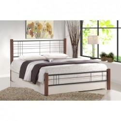 VIERA 180 cm łóżko...