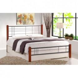 VIERA łóżko 120 cm...