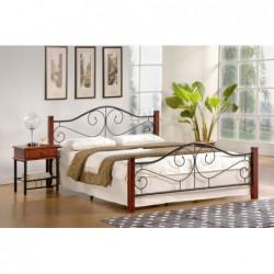 VIOLETTA 140 cm łóżko...