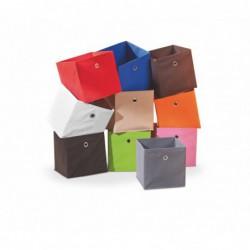 WINNY szuflada brązowy