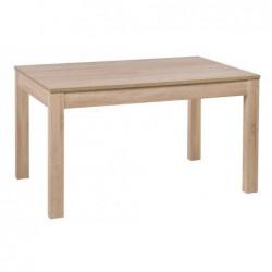 Stół JOWISZ (136-210) Szynaka