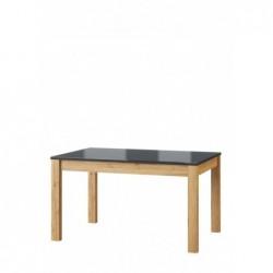 Stół KAMA 40 Szynaka