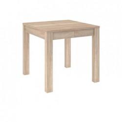 Stół VEGA (80-230) Szynaka